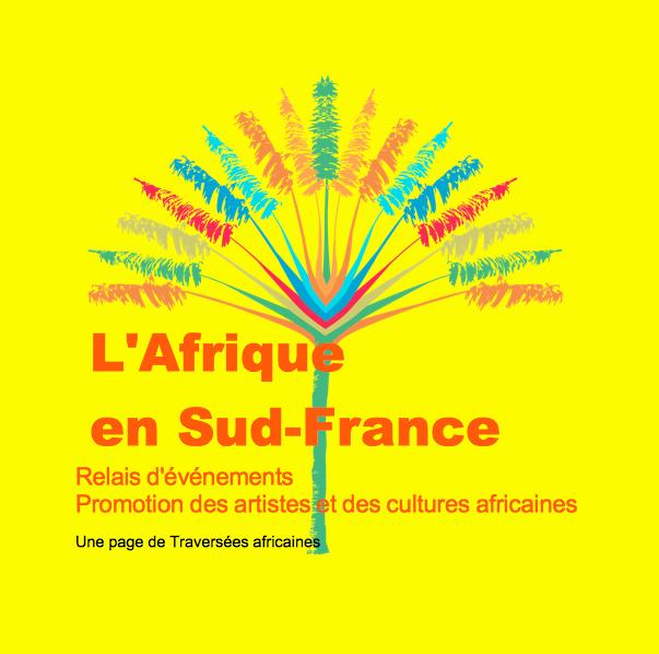Afrique en Sud-France