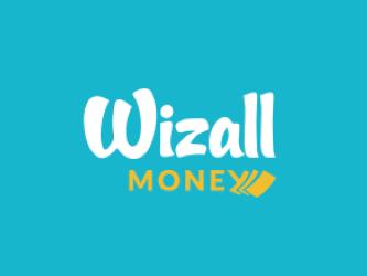 Wizall Sénégal