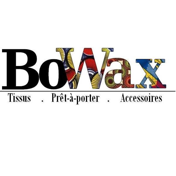 BoWax