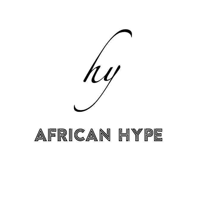 African Hype