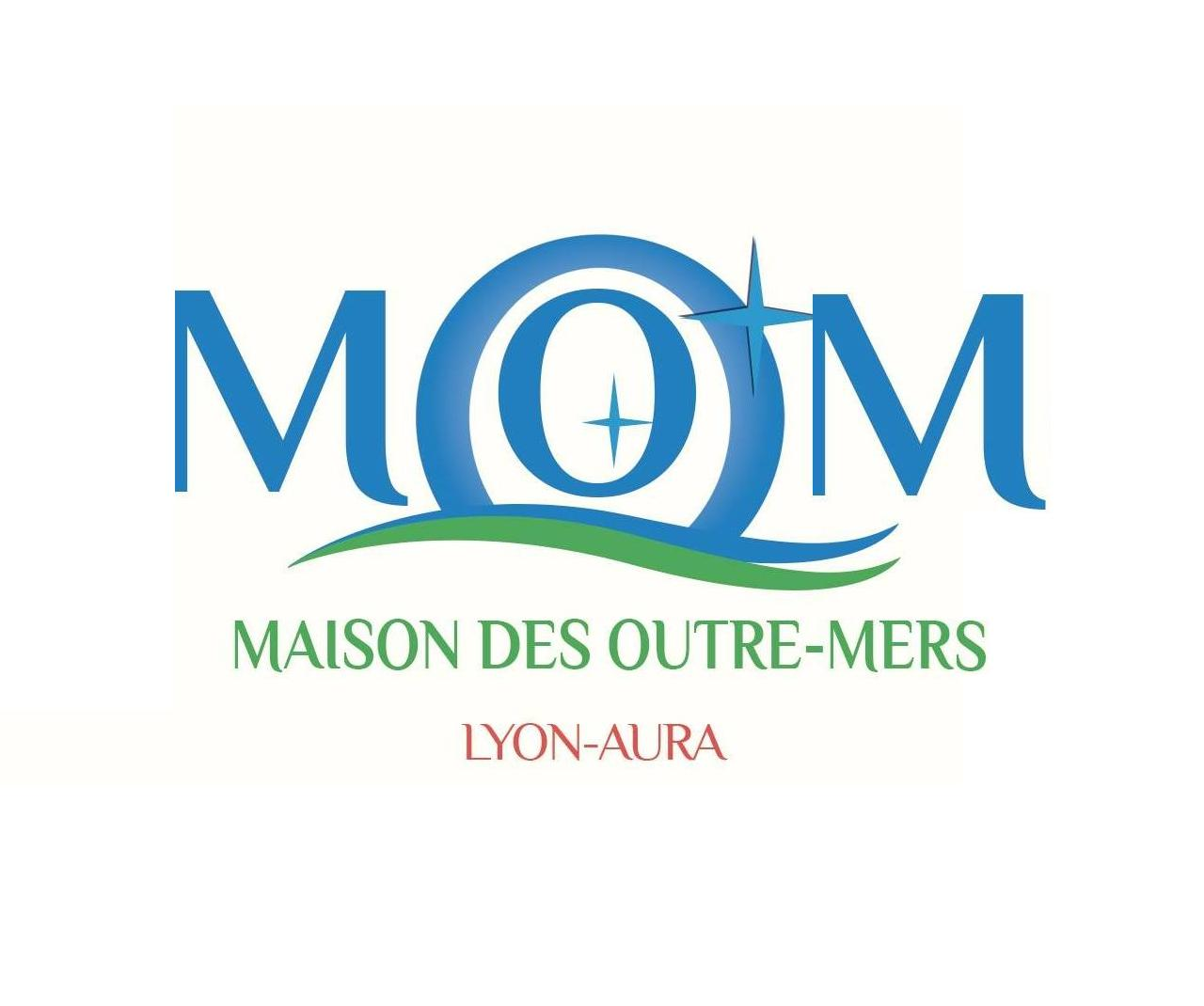 La Maison des Outre-Mer de Lyon