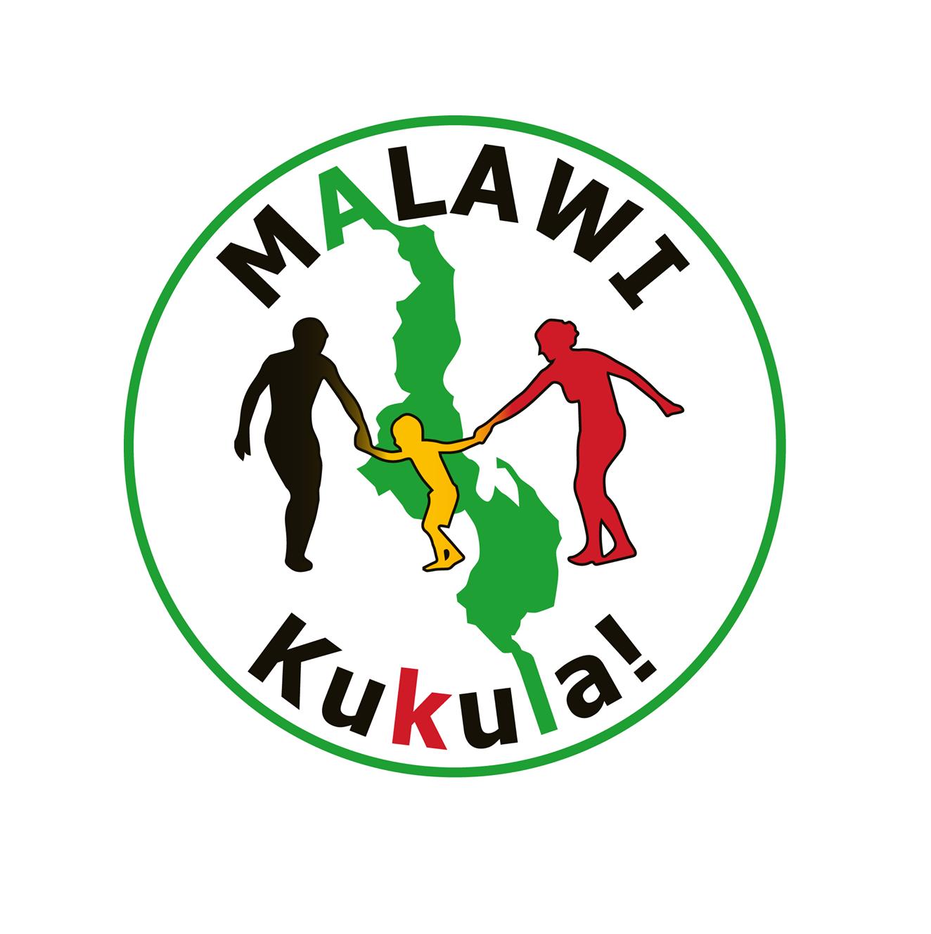 Malawi Kukula
