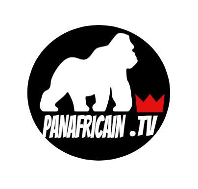 Panafricain.TV