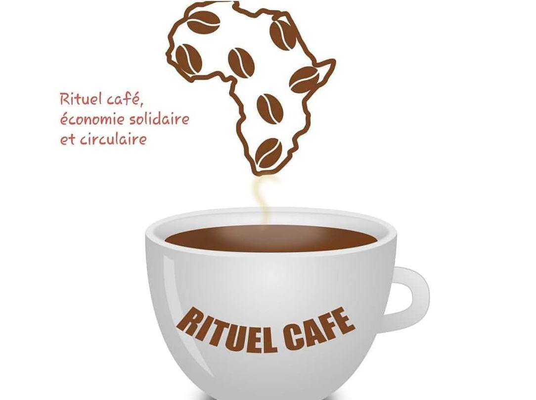 Rituel Café