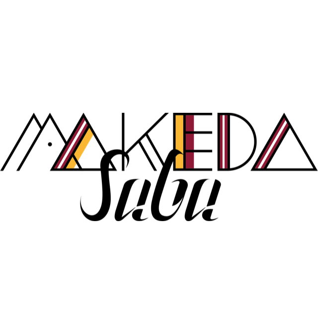 Association Makeda Saba - AMS