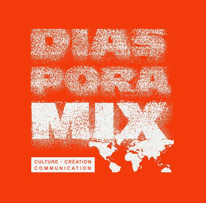Diasporamix.com