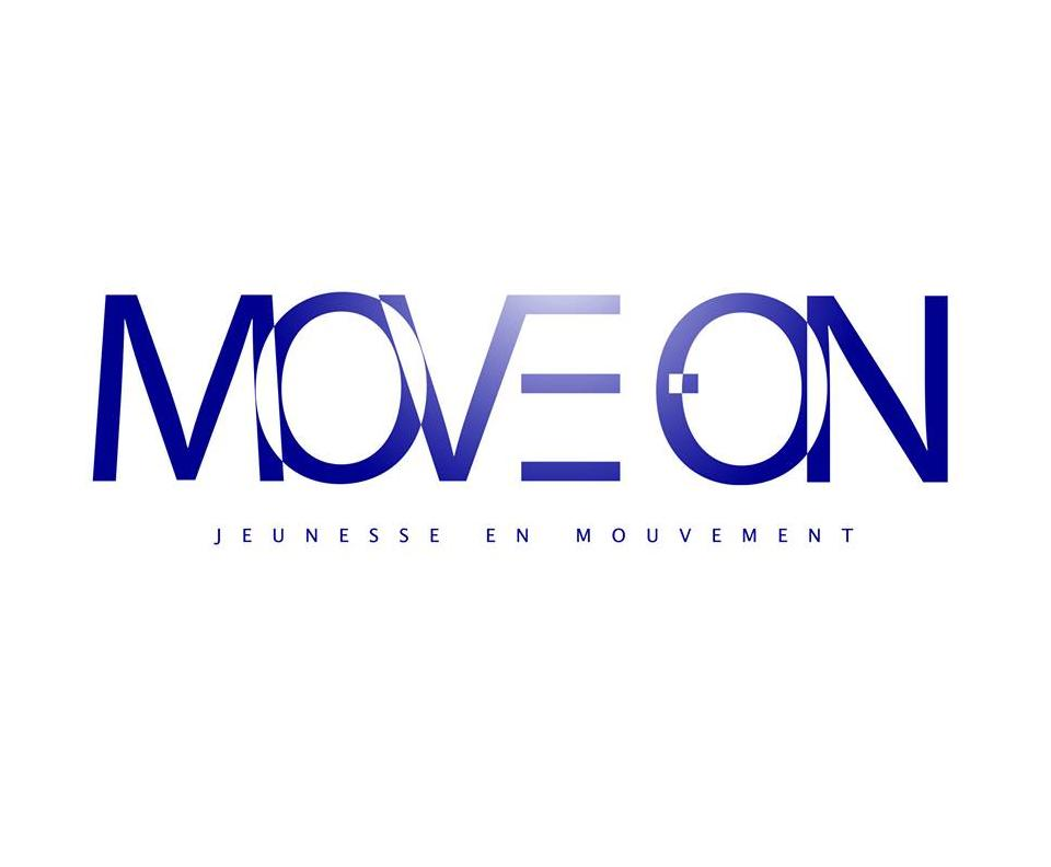 MOVE ON- Jeunesse En Mouvement