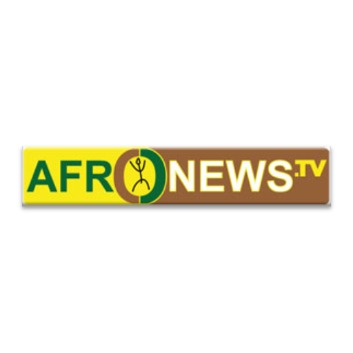 afronews.tv