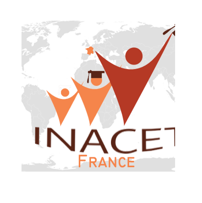 Inacet France
