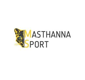 Masthanna Sport