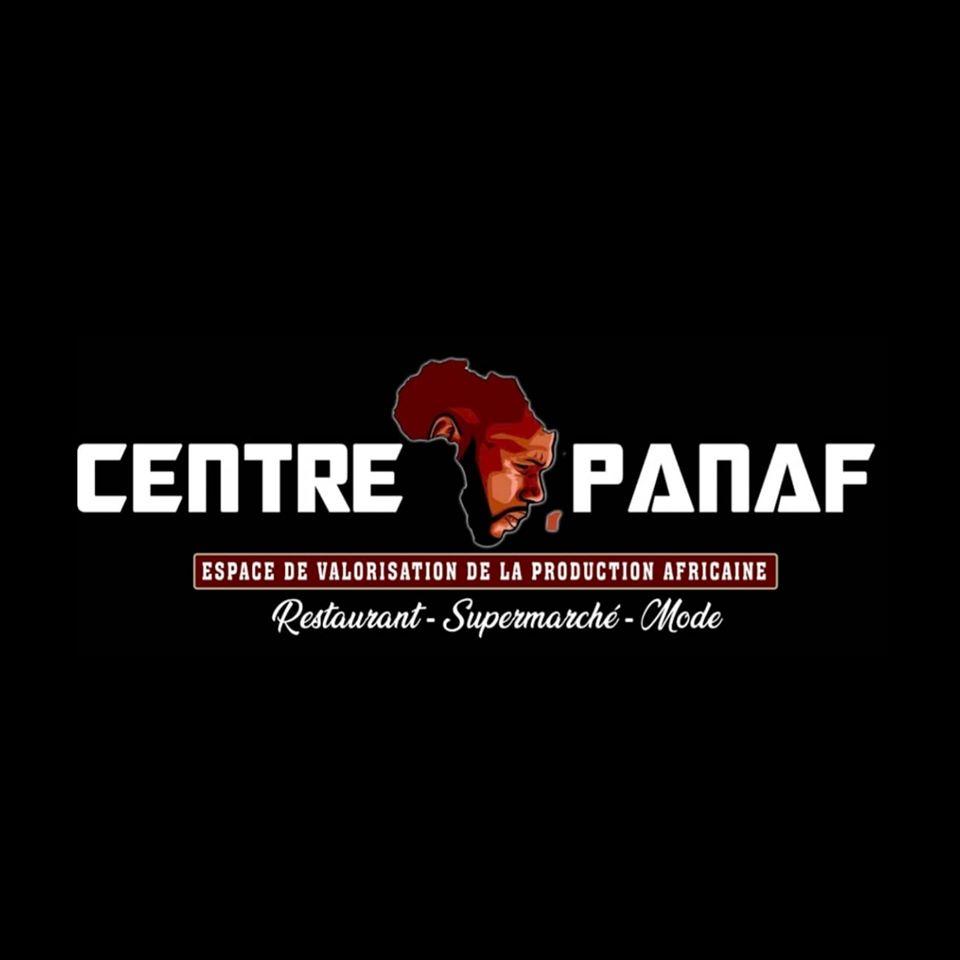Centre Panaf
