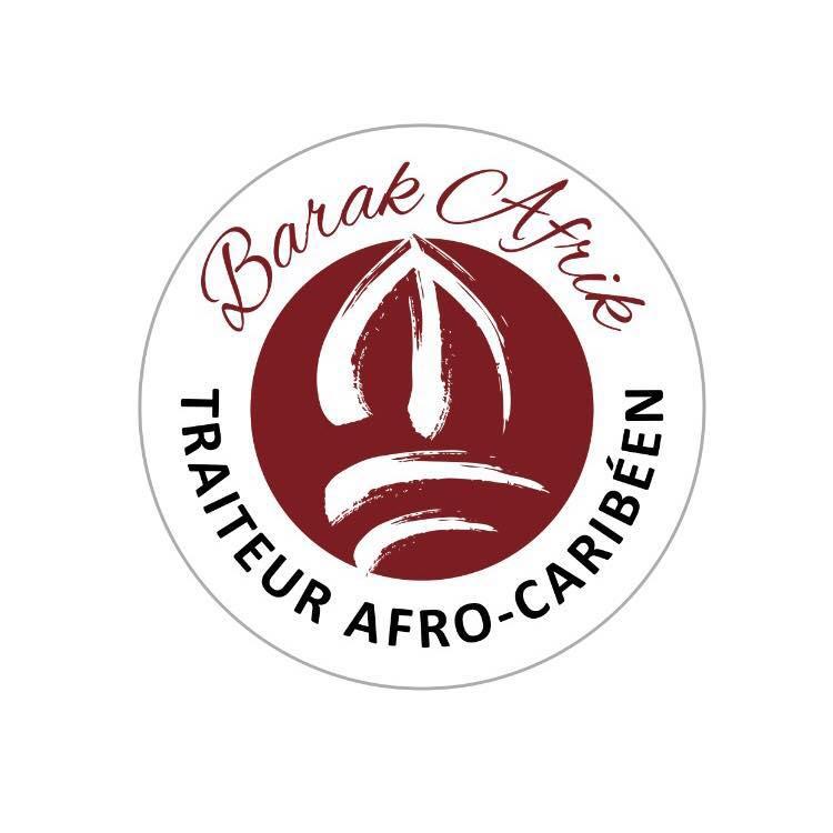 Barak Afrik