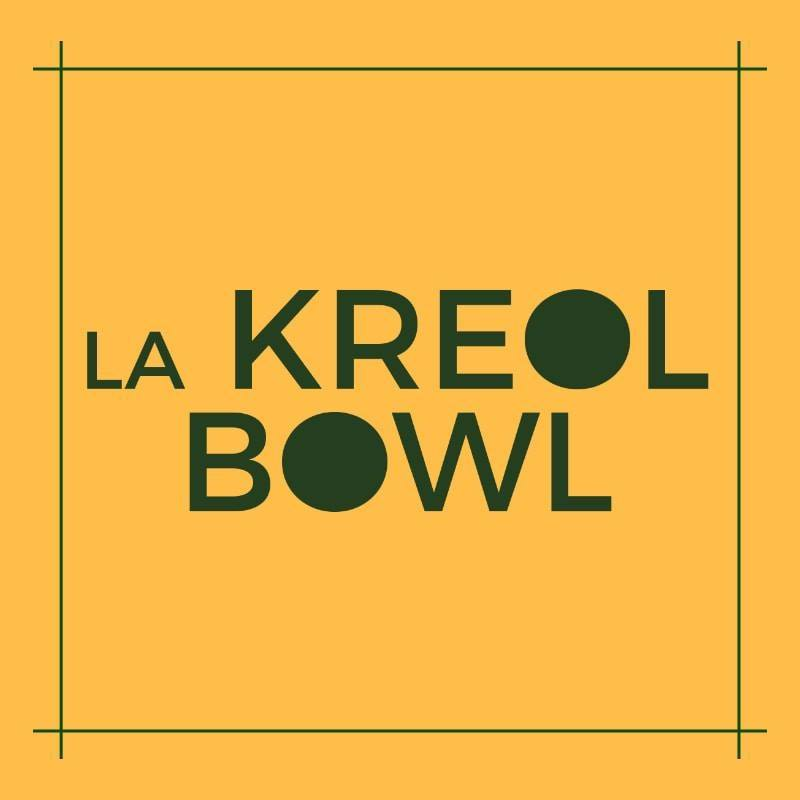 Stephies Kreol Bowl