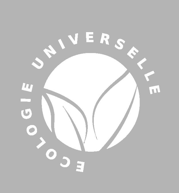 Ecologie Universelle
