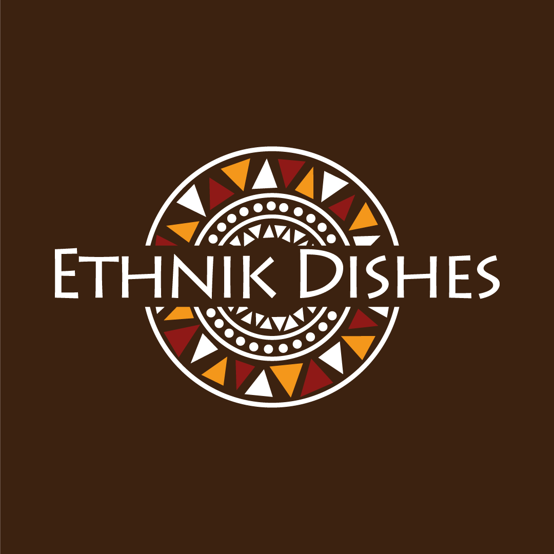 Ethnik Dishes
