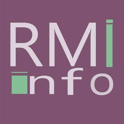 RMI-info