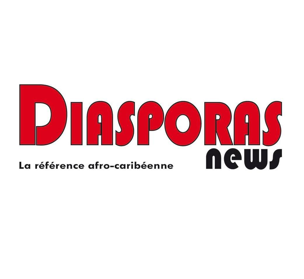 Diasporas-News Magazine