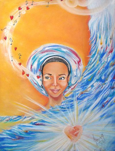 rencontre femme afrique france vincennes