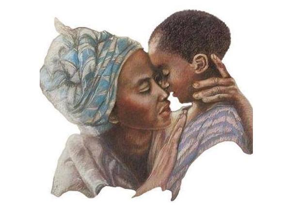 Réseau International des Diasporas Africaines et Afrodescendants