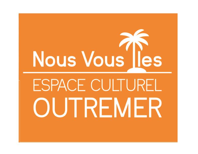 Nous, Vous, Îles - Espace Culturel Outre-Mer
