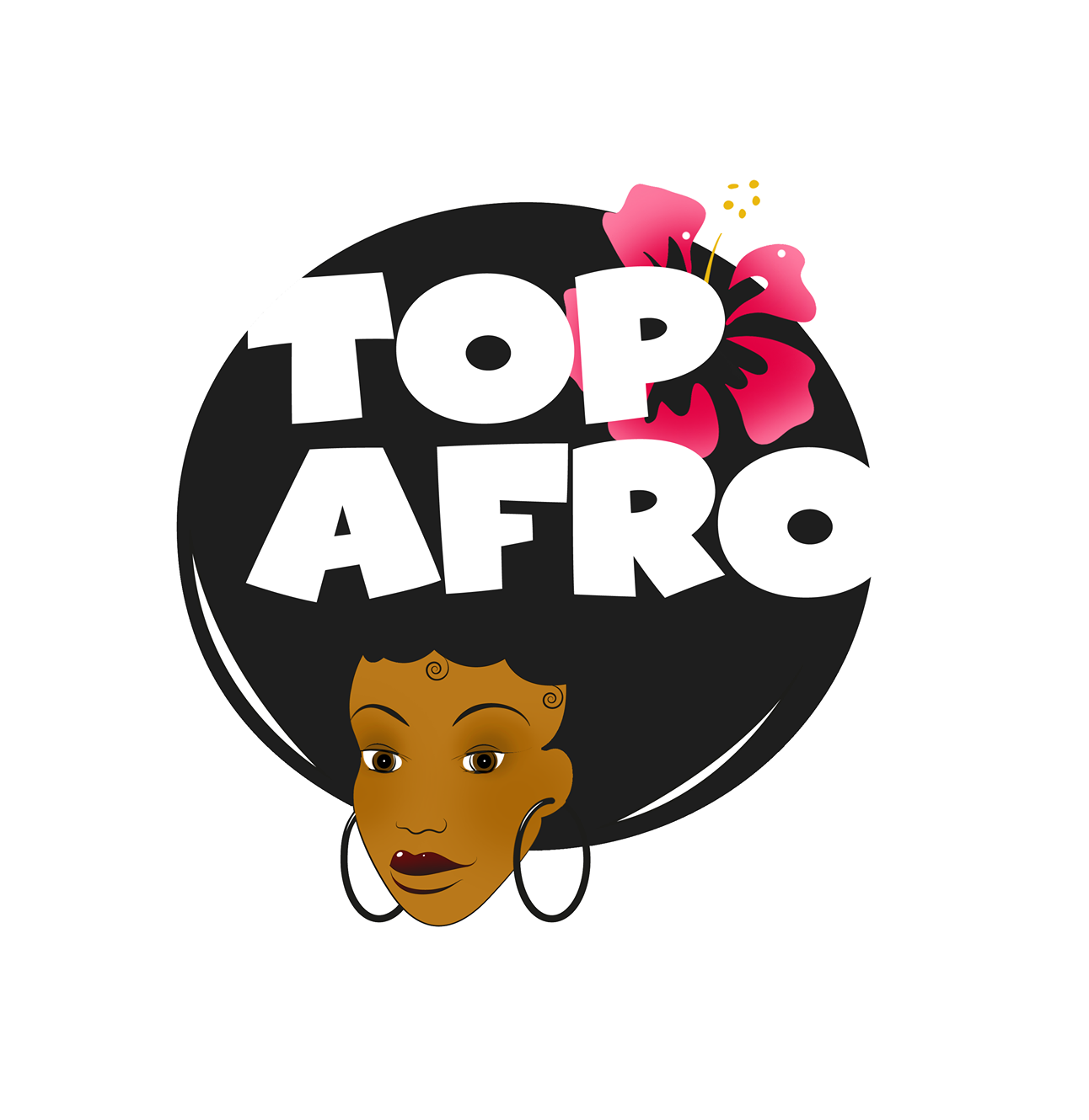 Topafro