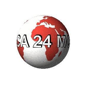 AFRICA24MONDE