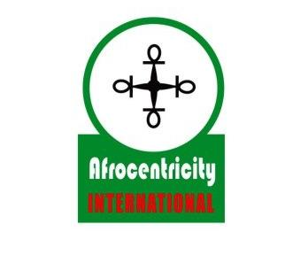 Afrocentricity International France