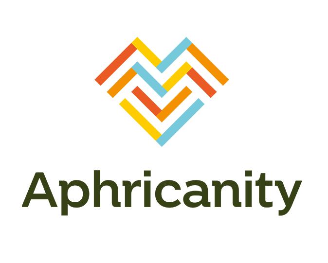 Aphricanity - Cours Langues, Culture et Cuisine Africaine