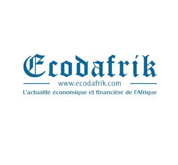Ecodafrik