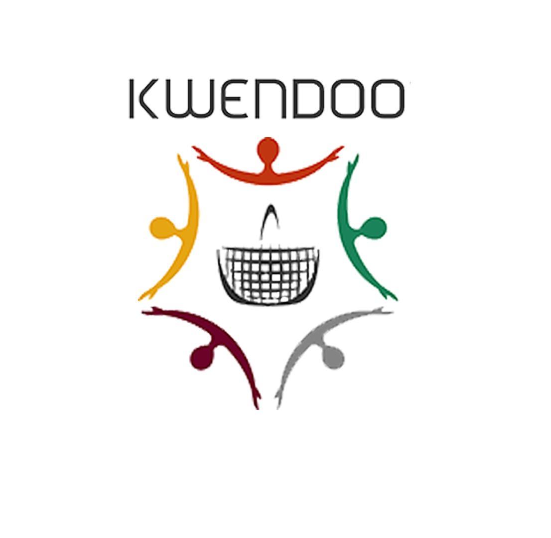Kwendoo