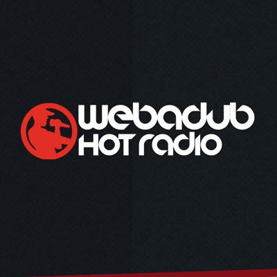 Webadub Radio