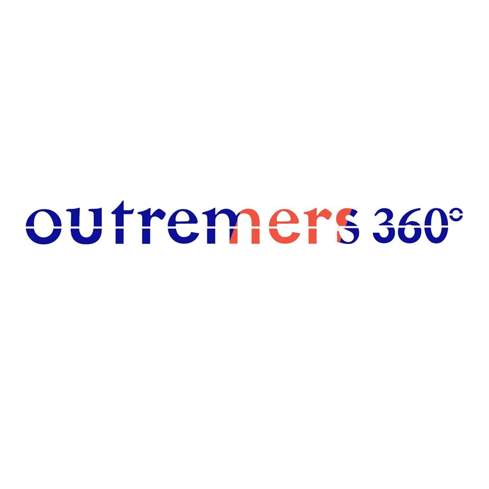 Outremers360