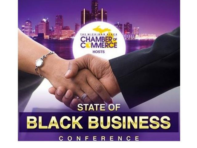 CAF Commerce Africain