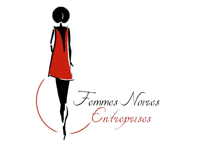 Femmes Noires Entreprises