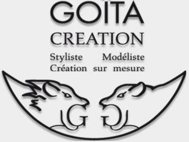 Goïta Gaoussou