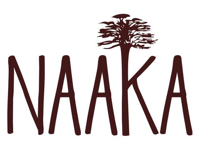 Naaka