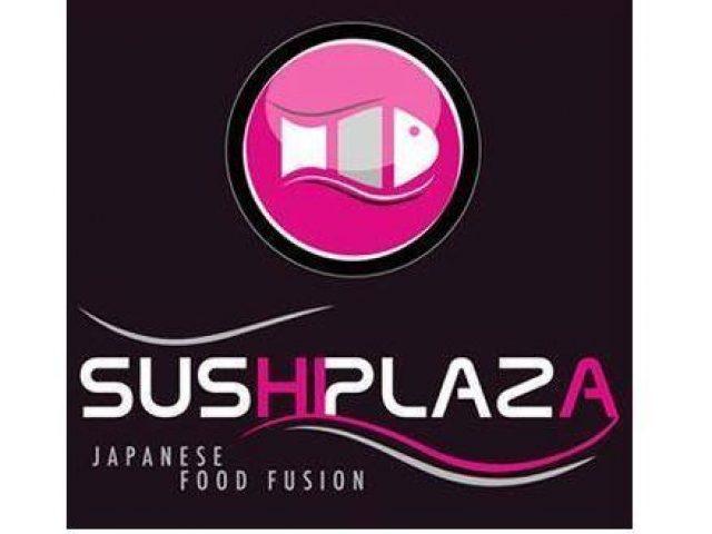 Sushi Plaza vincennes