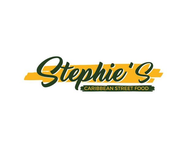 Stephie's caribbean street food
