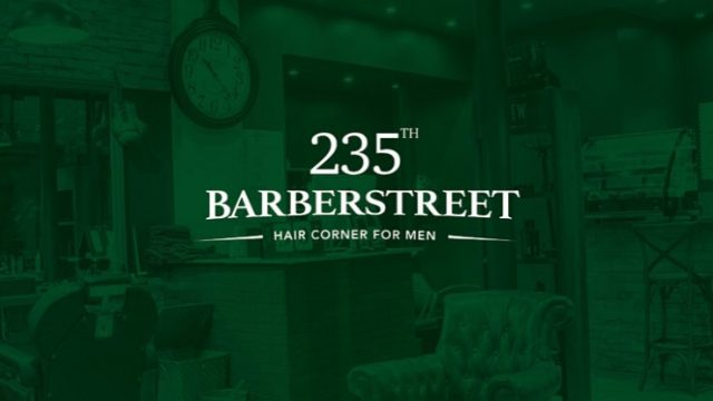 235th Barber Street Boulogne