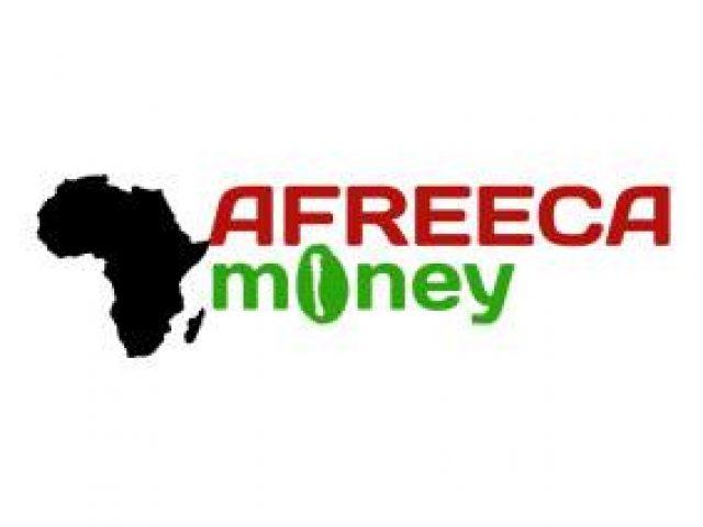 Afreeca Money