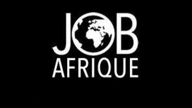 JobAfrique