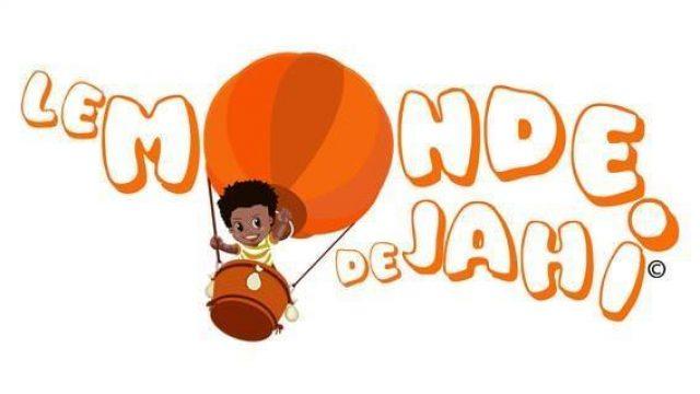 Le Monde De Jahi
