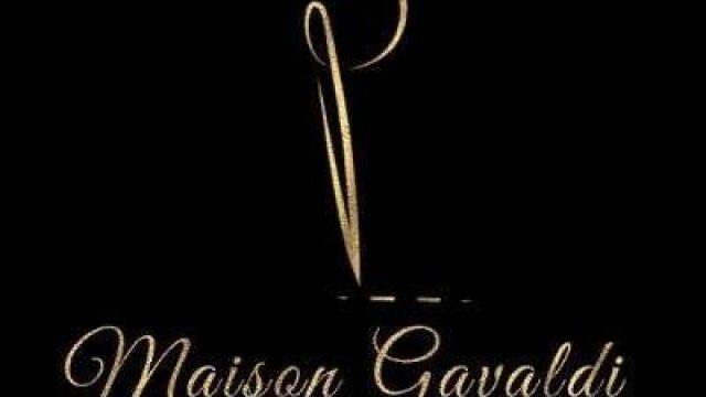 Maison Gavaldi