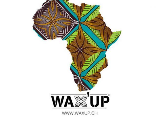 Waxupafrica.com