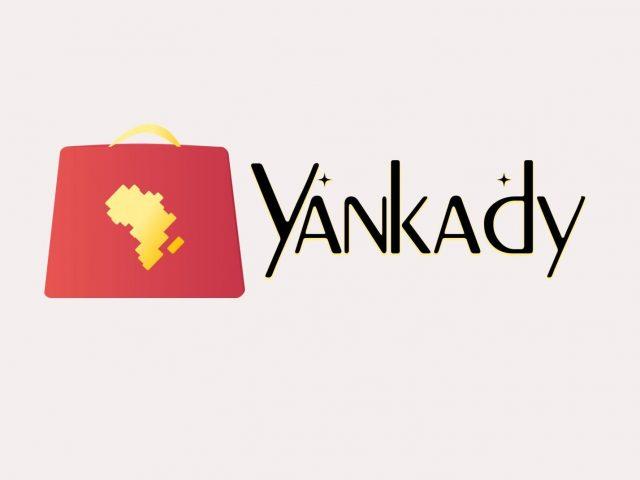 Yankady