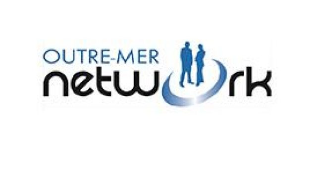 Outre Mer Network