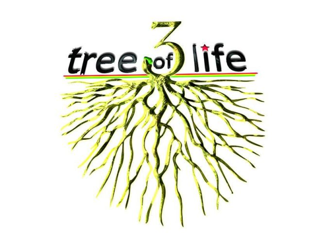 DA TREE Of LIFE