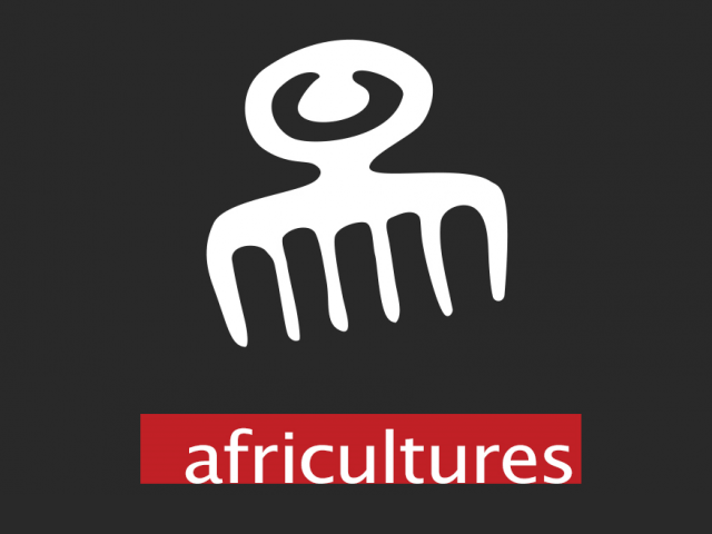 Africultures