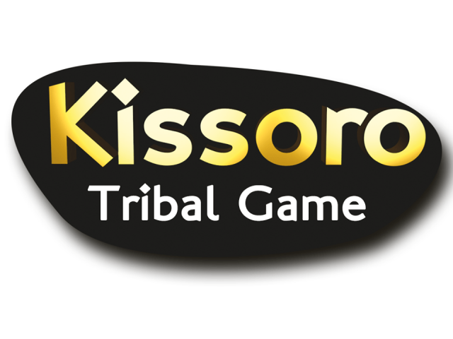 Kissoro – Masseka Game Studio