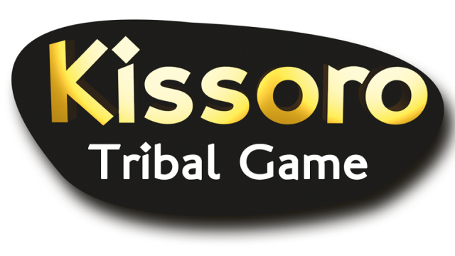 Kissoro – Masseka Game Studio